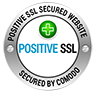 SSL Certificates from Computer Essentials Calgary